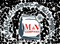 MV Company